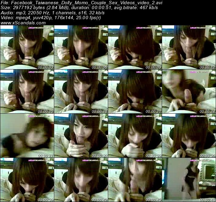 Facebook_Taiwanese_Dolly_Momo_Couple_Sex_Videos_video_2.jpeg