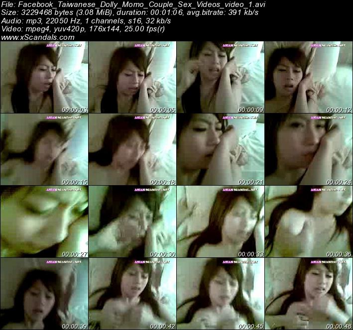 Facebook_Taiwanese_Dolly_Momo_Couple_Sex_Videos_video_1.jpeg