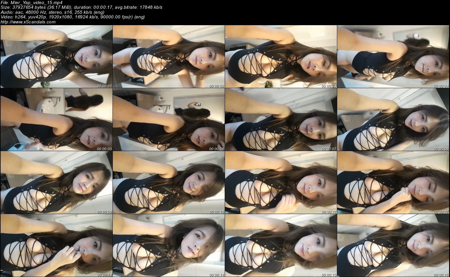 Mier_Yap_video_15.jpeg