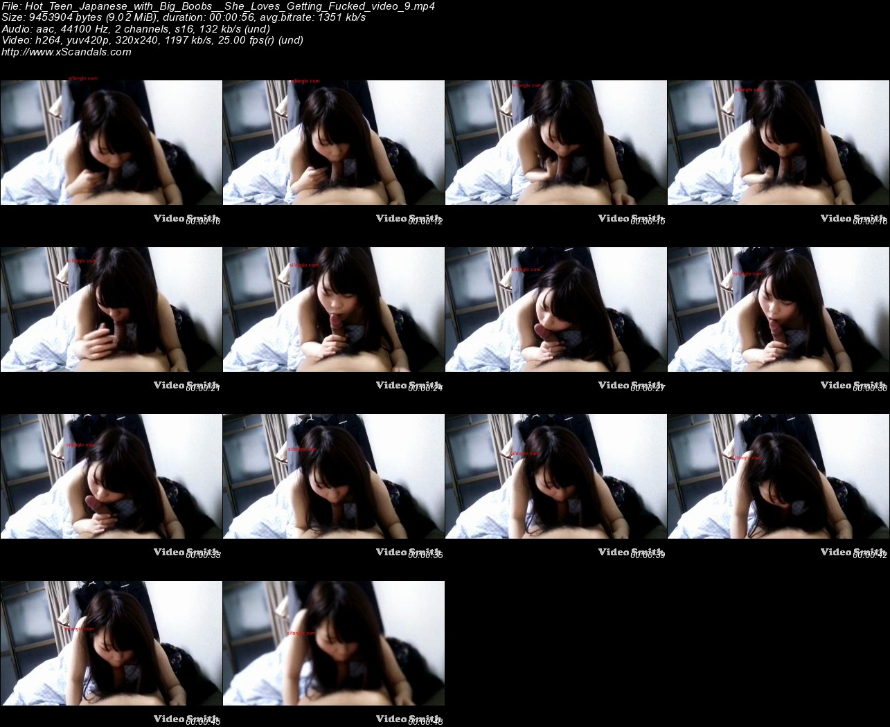 Hot_Teen_Japanese_with_Big_Boobs__She_Loves_Getting_Fucked_video_9.jpeg