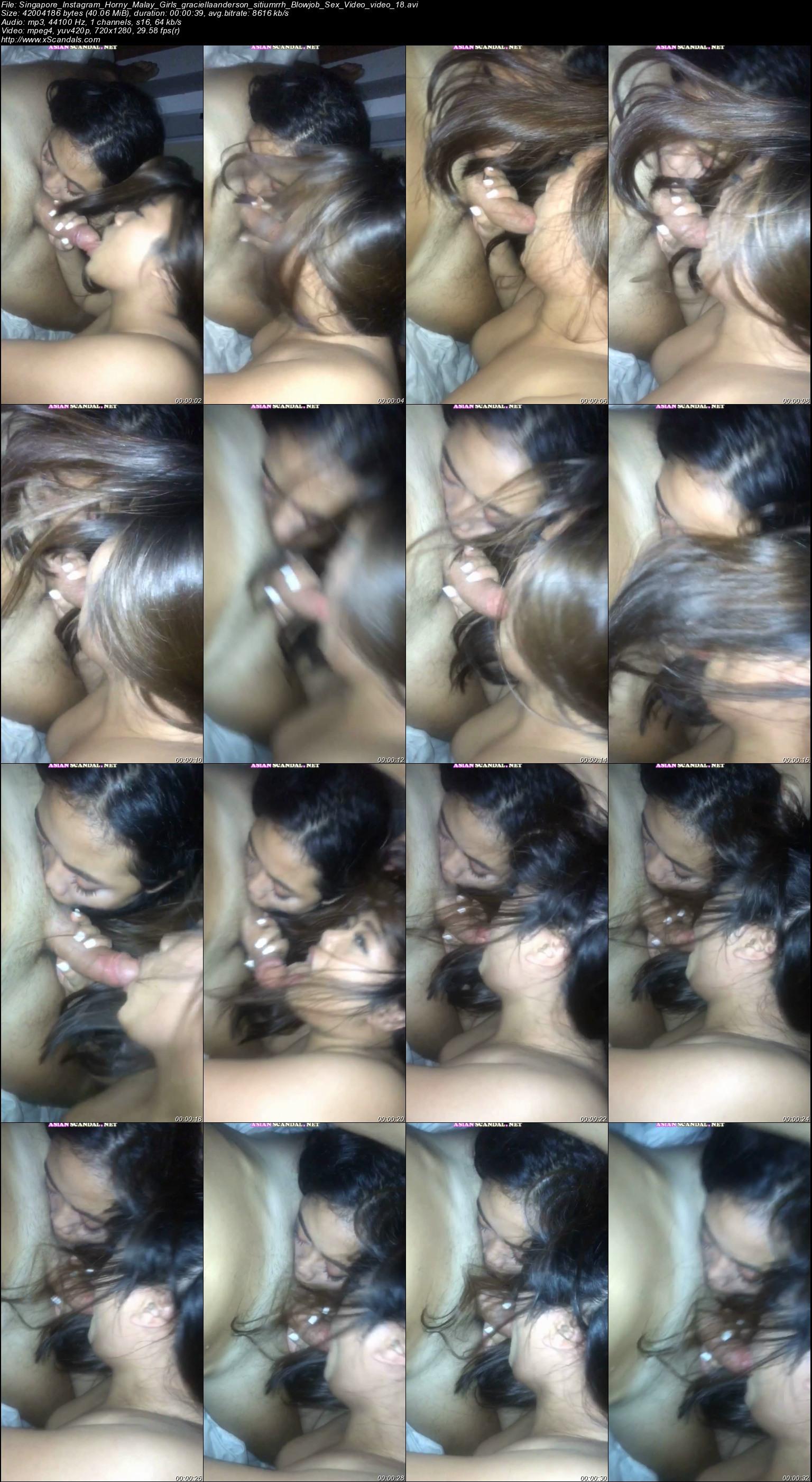Singapore_Instagram_Horny_Malay_Girls_graciellaanderson_sitiumrrh_Blowjob_Sex_Video_video_18.jpeg