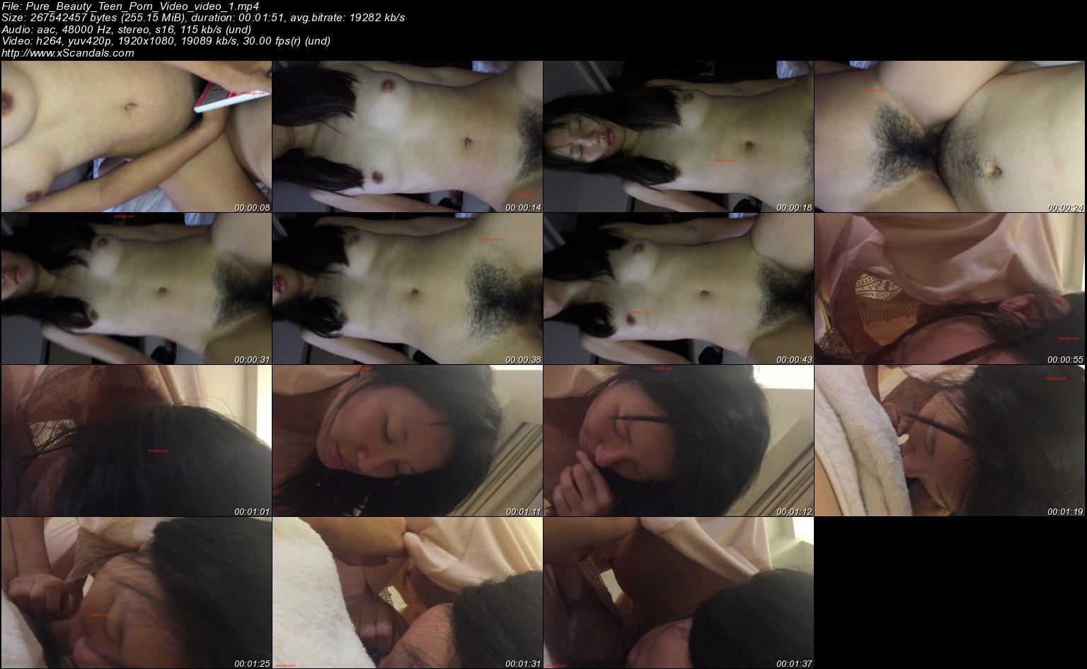 Pure_Beauty_Teen_Porn_Video_video_1.jpeg