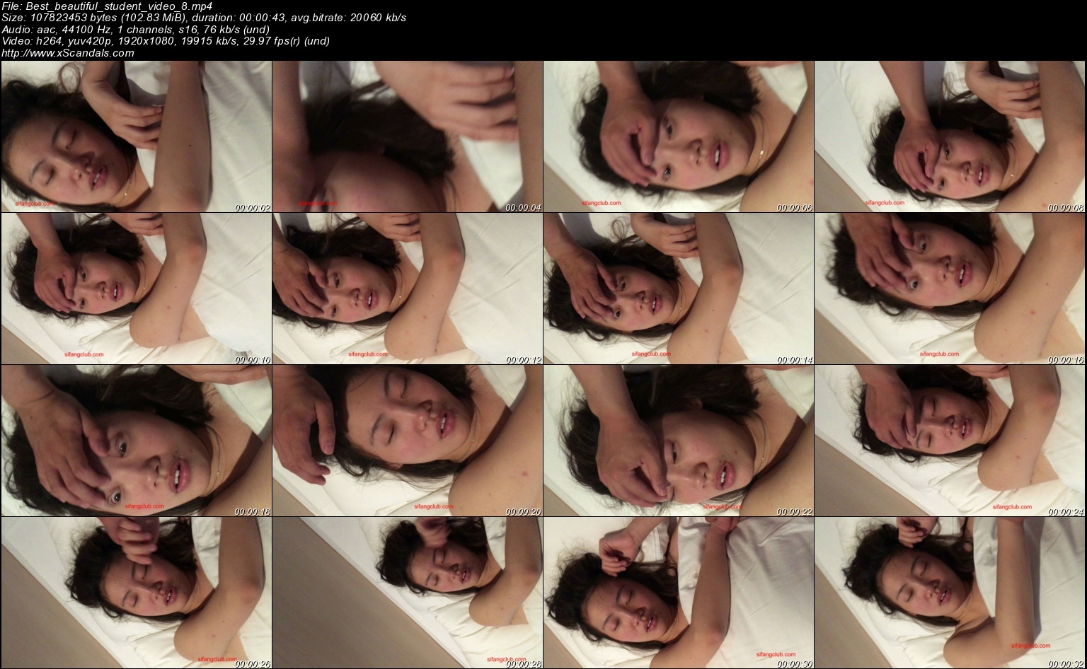Best_beautiful_student_video_8.jpeg