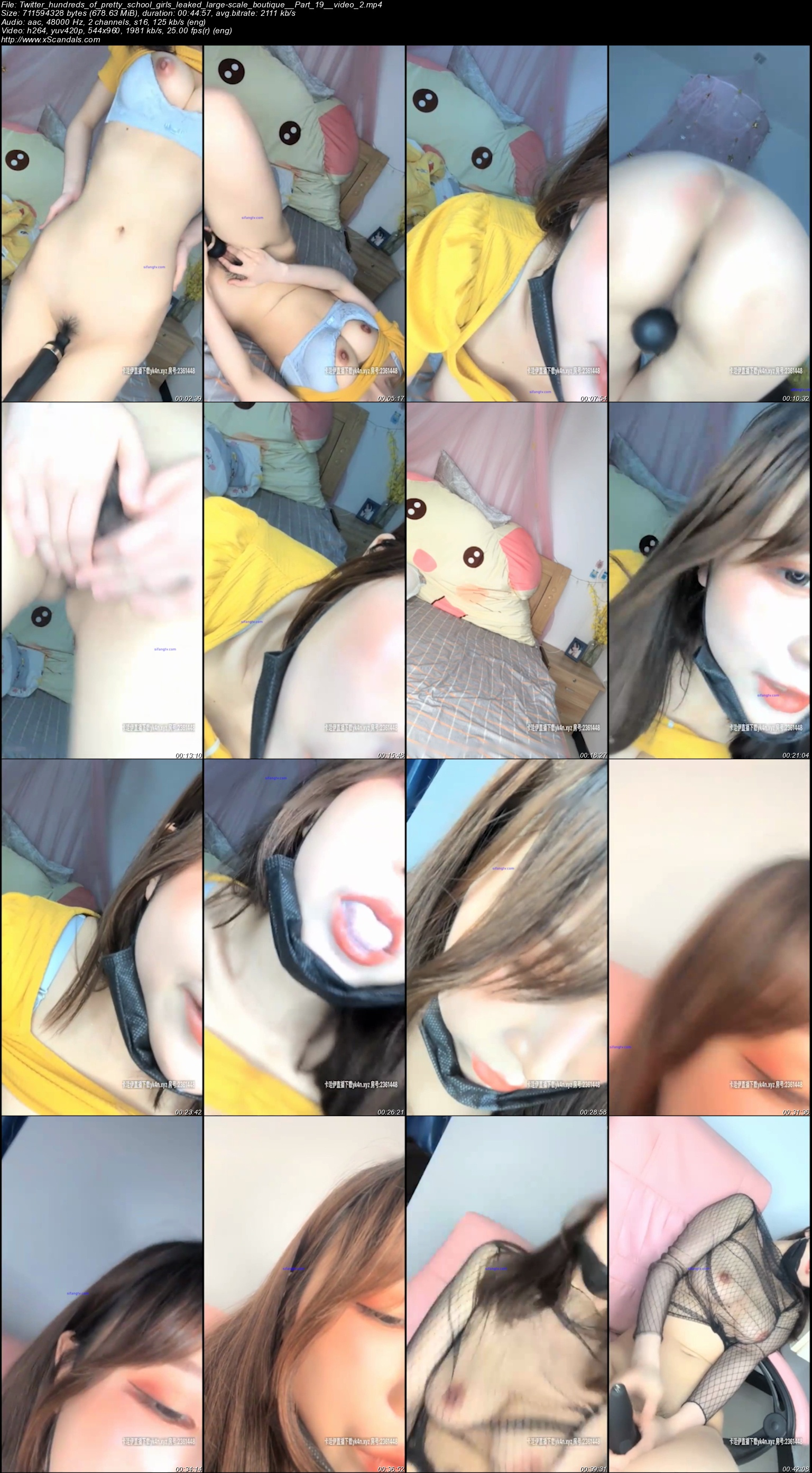 Twitter_hundreds_of_pretty_school_girls_leaked_large-scale_boutique__Part_19__video_2.jpeg