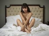 Sowan - Bedroom Nudes