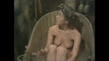 Nude Actresses-Collection Internationale Stars from Cinema - Page 20 Bon8e3fcg3fy