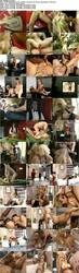 re9cuogi9fm9 - Blondes Gift mit Morder Titten