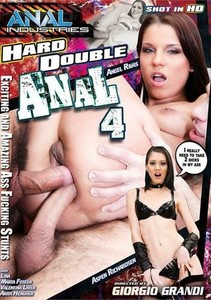 x4vgg0t54i76 Hard Double Anal 4