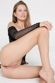 Stella Gardo - Casting Stella Gardo (04-01-2020)