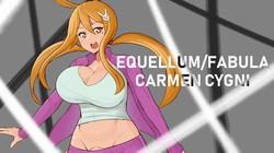 Equellum/Fabula: Carmen Cygni Version 0.3.7 by Gaikiken