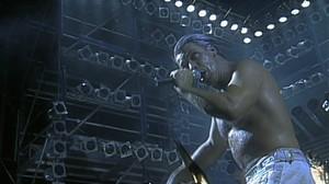 Rammstein - Live aus Berlin (Uncensored Version) [2020] (DVD9)