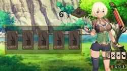 SmallSqurriel - Eve Story - Hero's Practice Ver.1.18