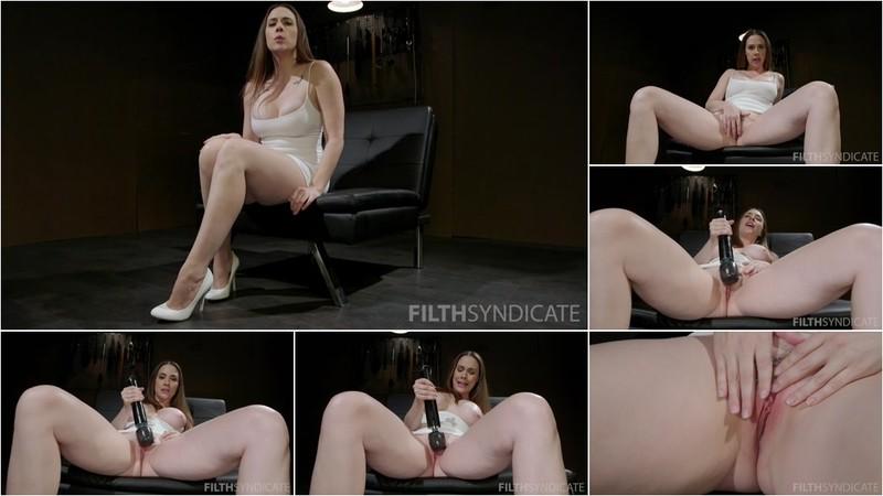 Chanel Preston - Chanel Preston Always Cums First [HD 720P]