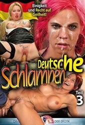 pdll2bd8ur32 - Deutsche Schlampen Teil 3