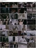 Die Oase der gefangenen Frauen / L'oasis des filles perdues (1982)