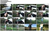 Naked Glamour Model Sensation  Nude Video - Page 6 03tkkevdfmgq