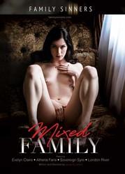769mj5h1jd8b - Mixed Family