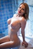 Brooke - April Shower (06-04-2020)