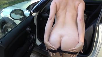 Naked Glamour Model Sensation  Nude Video - Page 6 Sbb3njohraz3
