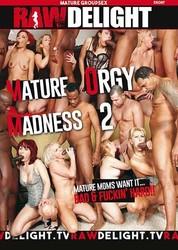 0plidyhd58bs - Mature Orgy Madness 2
