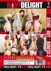 q37ayvcs0i5x - Mature Orgy Madness 2