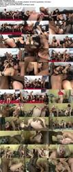apbc32m62yb0 - Mature Orgy Madness 2
