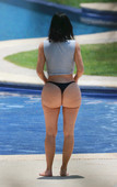 You Thought Kim Kardashian's Ass was Big Before? You Haven't Seen Anything Yet