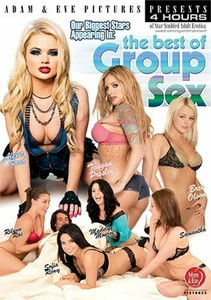 atvlchpzgsgv The Best Of Group Sex