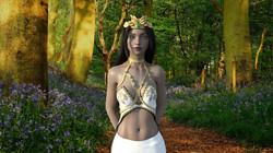 Harem Adult Games - Erodio Act 0.2 Version 0.13 + Walkthrough Win/Mac/Android