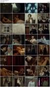 Série rose / Erotisches zur Nacht (1986–1991)