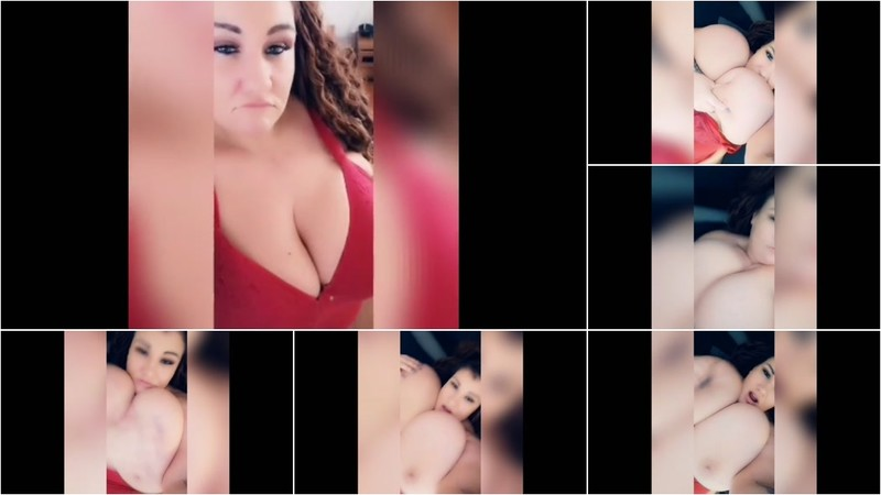 BiggyBoobs - Big bigger biggyboobs [FullHD 1080P]