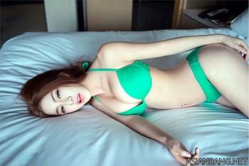 Li QiXi 李七喜