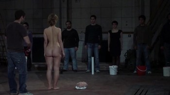 Naked  Performance Art - Full Original Collections - Page 8 6gwycvk0dfnq