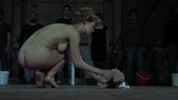 Naked  Performance Art - Full Original Collections - Page 8 V2d5xxtr4vum