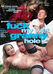 yk3lhka652im - Fuck My Wet Granny Hole