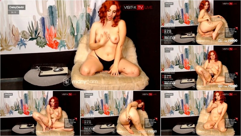 Www visit x tv live