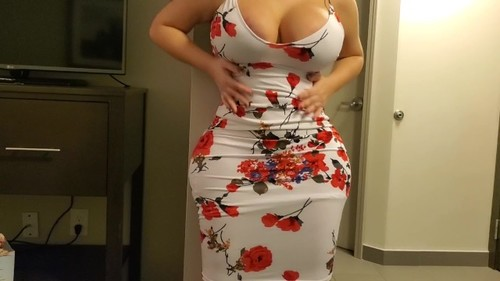 Millionaire Pays A Curvy Ig Model For Hotel Fucking [FullHD]