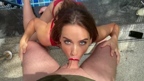 I Sucked A Dick For Money [FullHD]