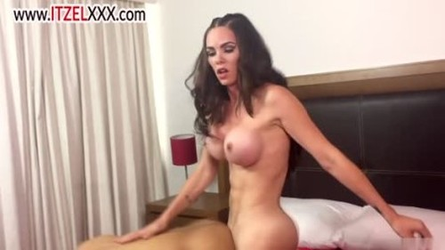 Fucking a tight ass - Shemale, Ladyboy Porn Video