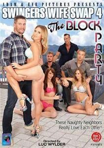 tdr9m0ttlufk Swingers Wife Swap 4 The Block Party