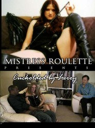 p5up0855hqgt - Cuckolded By Leroy