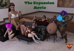MP Creative - The Expansion