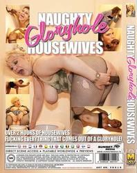 a10oha10jzia - Naughty Gloryhole Housewives
