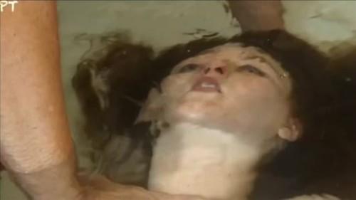 Marie McCray Money Talks - Rape, Forced Sex Video