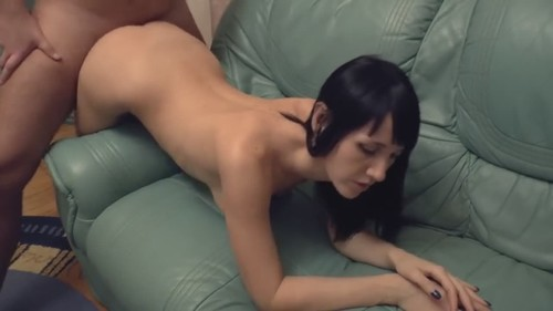 Amateurs - Amateur Babe Looks Like She Is A Pornstar In This Homemade Video