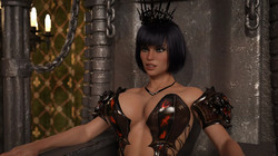 Island of Lust - Version 0.5 Extra - Update