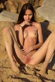 Leona Mia - Sunset Patina (2020-04-26)