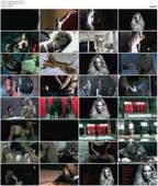 Roja Venganza (2008)
