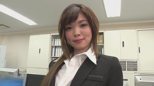 The Work For New Employee Vol. 22 [FullHD]