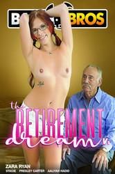 d0h0pjphl7om - The Retirement Dream
